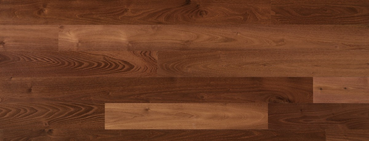 Acacia lamparquet massello 10mm