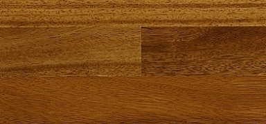iroko lamparquet mm 10