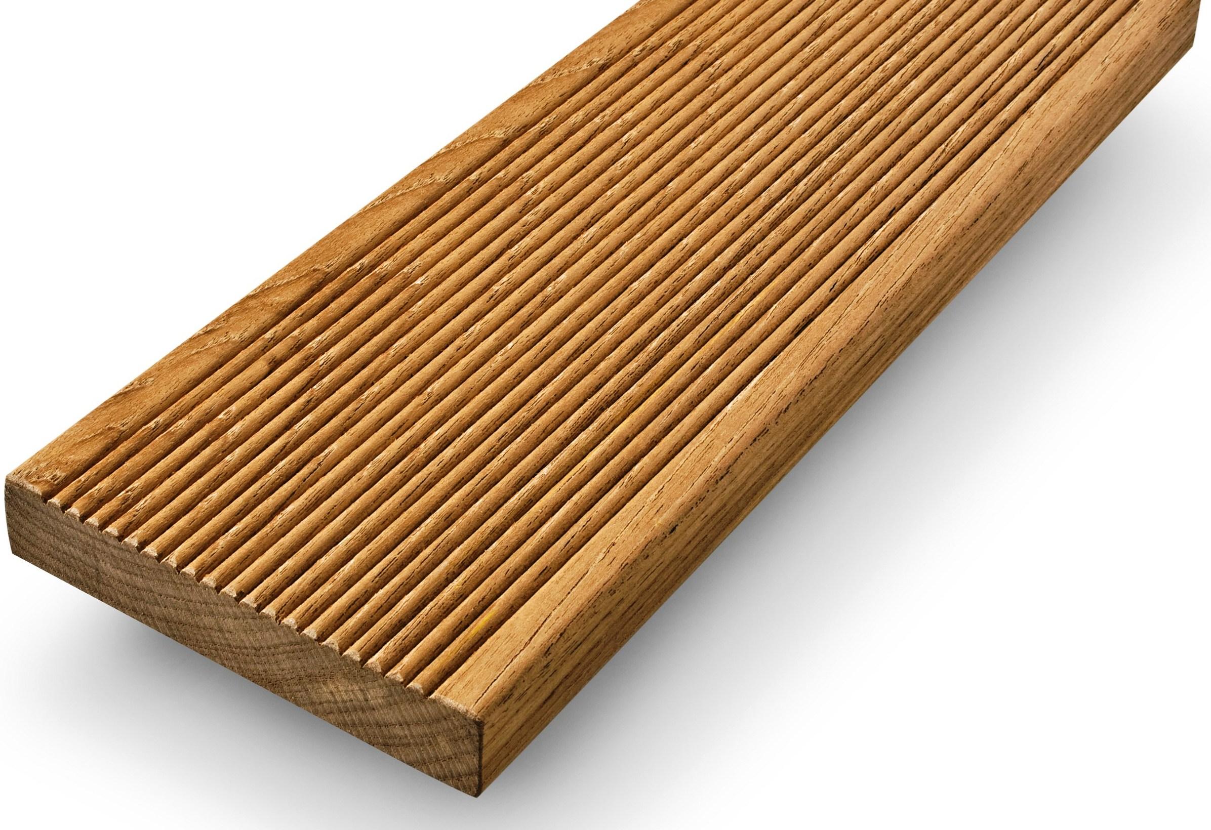 Decking teak listoni - Listoni in legno per esterni ...